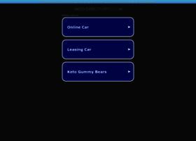 ukcd-directory.co.uk