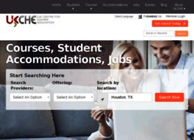 ukche.com