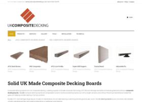 ukcompositedecking.co.uk