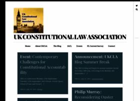 ukconstitutionallaw.org