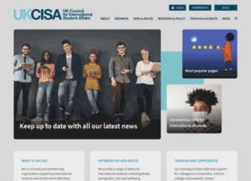 ukcosa.org.uk