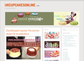 ukcupcakesonline.wordpress.com
