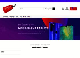 ukdeals.co.uk