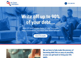 ukdebtadvisers.co.uk
