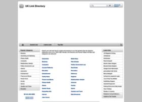 ukdirectory.com.ar