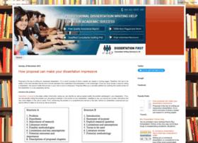 ukdissertationtopics.blogspot.co.uk