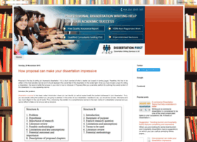 ukdissertationtopics.blogspot.in