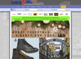 ukdistributors.co.uk