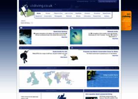 ukdiving.co.uk