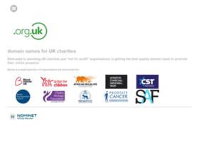 ukdomains.org.uk