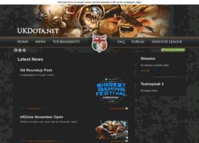 ukdota.net