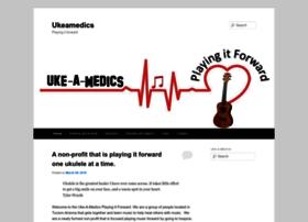 ukeamedics.wordpress.com