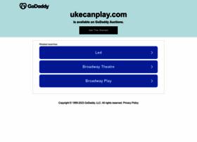 ukecanplay.com