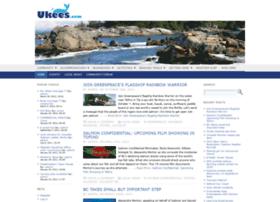 ukees.com