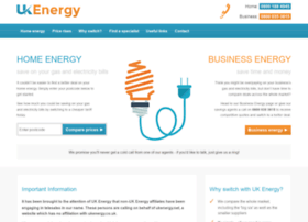 ukenergy.co.uk