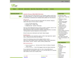 uker.co.uk