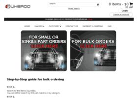 ukeroo.com