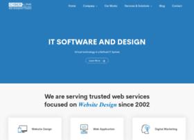 ukesh.com
