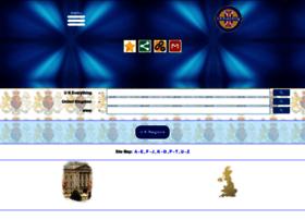 ukeverything.co.uk