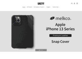 ukeyy.com