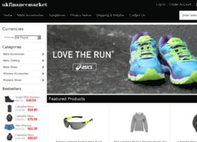ukfinancemarket.co.uk