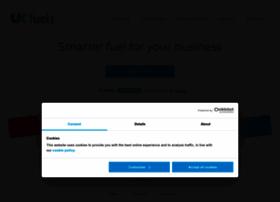 ukfuelcards.co.uk