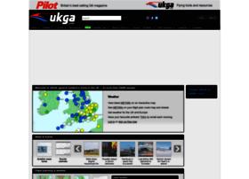 ukga.com
