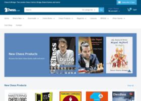ukgamesshop.com