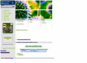 ukgardenwebsites.co.uk