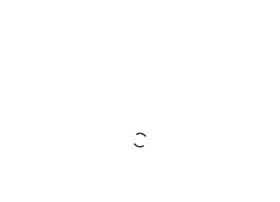 ukghosthunts.com