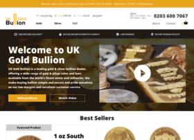 ukgoldbullion.co.uk