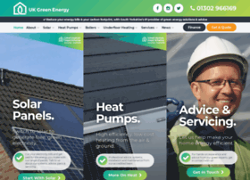 ukgreenenergy.co.uk