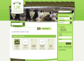 ukgundogs.org