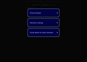 ukhotellistings.co.uk