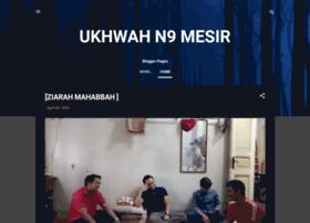 ukhwahn9.blogspot.com