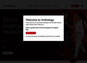 uki.blackboard.com