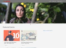 ukiff.org.uk