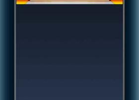 ukimedianet.blogspot.com