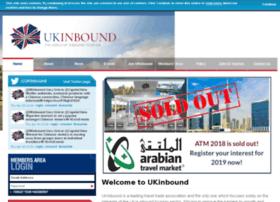 ukinbound.com