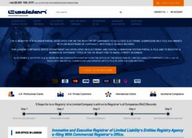 ukincorp.co.uk