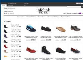 ukinfolinker.co.uk