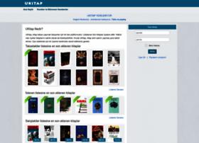 ukitap.com