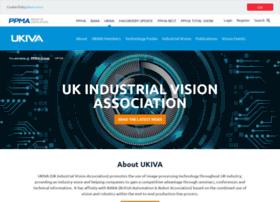 ukiva.org