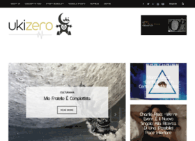 ukizero.com
