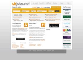 ukjobs.net