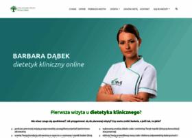 ukladaniediety.pl