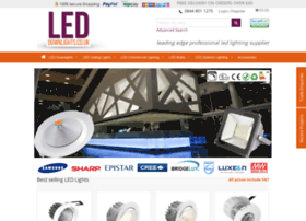 ukledlightingdirect.com