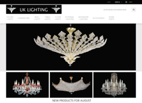uklighting.co.uk