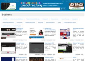 uklinkdirectory.co.uk