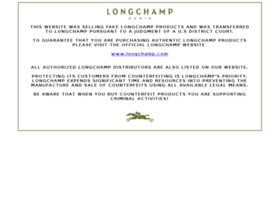 uklongchamp.org